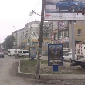 Оренда сітілайта по вул. Гетьманська, 47 (HC-22-A)