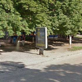 Оренда сітілайта по вул. Гетьманська, 22 (HC-23-B)