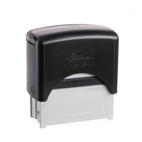 Оснастка пластикова для штампів S-224 22х58 мм